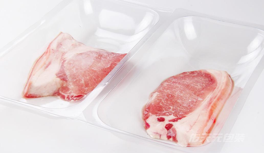 冷鲜肉真空贴体包装.jpg
