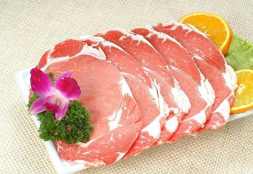 开启肉食品安全的新时代