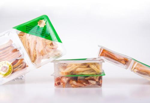 如何生存?——给食品包装机械设备制造业的建议