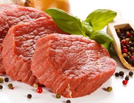 剖析冷冻食品保存问题及解决办法