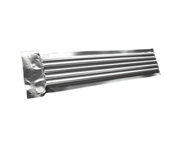 金属件真空包装