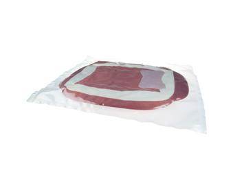 纺织品压缩包装