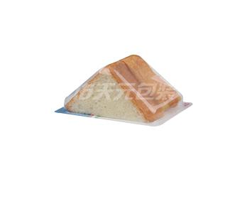 三明治热成型气调包装