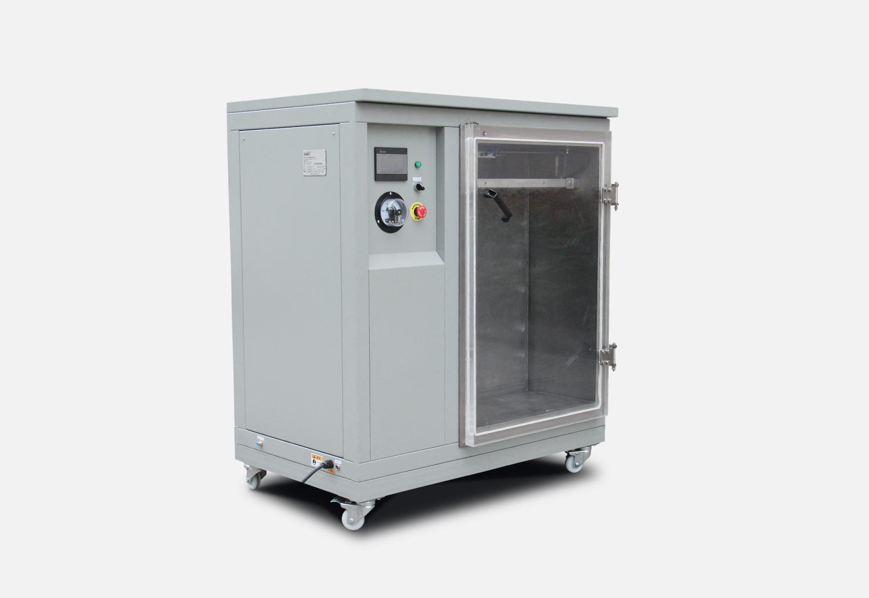 立柜式真空包装机